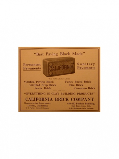 http://scottoliverworks.com/files/gimgs/th-25_california_brick_02_web.jpg