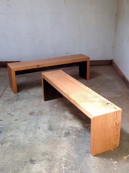 http://scottoliverworks.com/files/gimgs/th-54_henry_st_benches_05.jpg
