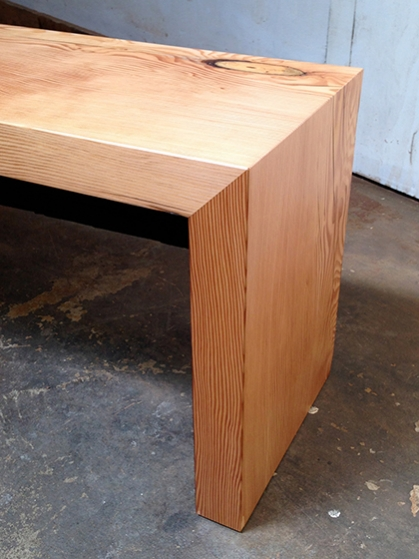 http://scottoliverworks.com/files/gimgs/th-54_henry_st_benches_07.jpg