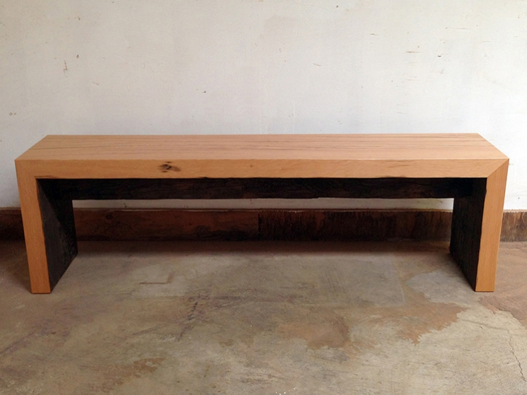 http://scottoliverworks.com/files/gimgs/th-54_henry_st_benches_01.jpg