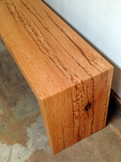 http://scottoliverworks.com/files/gimgs/th-54_henry_st_benches_02.jpg