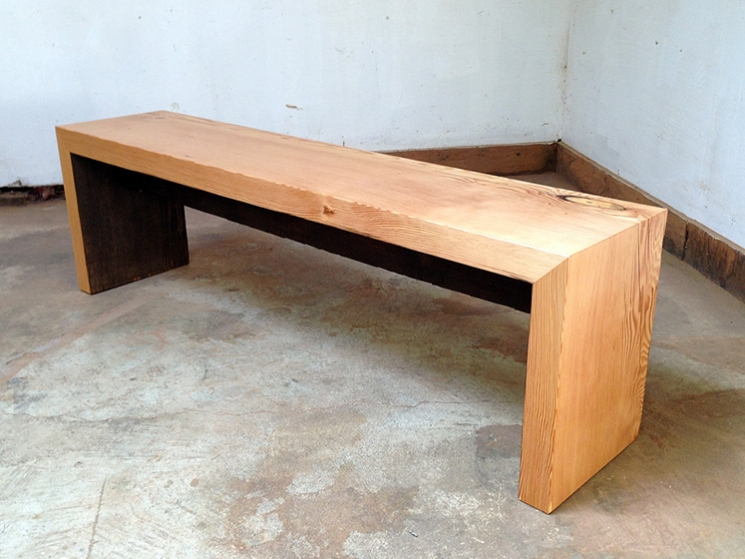 http://scottoliverworks.com/files/gimgs/th-54_henry_st_benches_06.jpg
