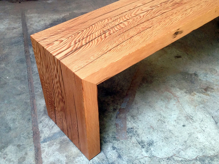 http://scottoliverworks.com/files/gimgs/th-54_henry_st_benches_03.jpg