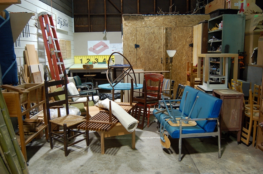 http://scottoliverworks.com/files/gimgs/th-57_studio_with_furniture_sm.jpg