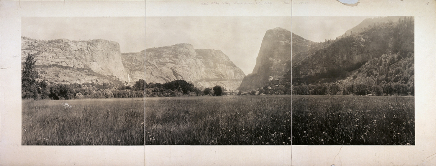 http://scottoliverworks.com/files/gimgs/th-22_hetch_hetchy_1911_web.jpg
